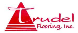 Trudel Flooring